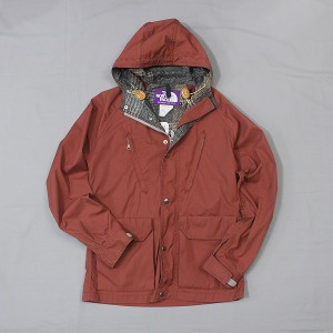 [30% SALE] THE NORTH FACE PURPLE LABEL
