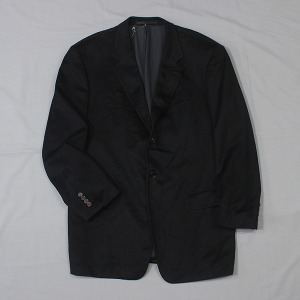HUGO BOSS (loro piana 100% cashmere)