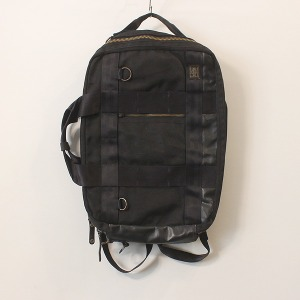 PORTER 3WAY BRIEF CASE