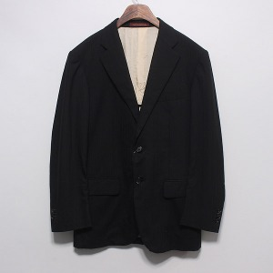 suit jacket (Ermenegildo Zegna Fabric)