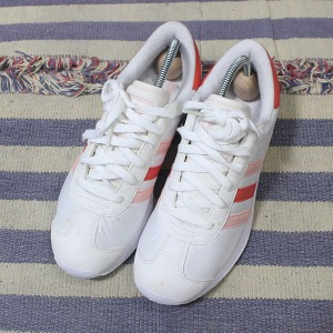 ADIDAS COUNTER 2K NYL (235mm)